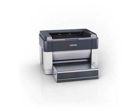 KYOCERA FS-1041 1800 x 600 DPI A4 - Imagen 1