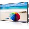 "LCD Pantalla digital Signage DynaScan DS472LT6 119,4 cm (47"") - 1920 x 1080 - LED - 5000 cd/m² - 1080p - HDMI - DVI - E"