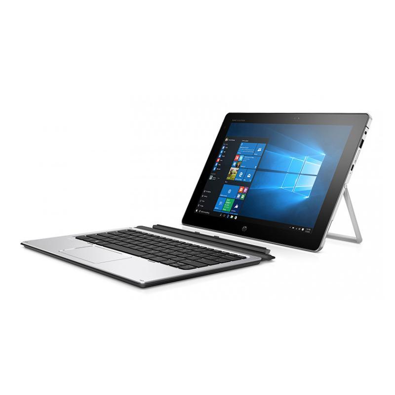HP Elite X2 Intel Core M5 6Y57 1.1 GHz. · 8 Gb. SO-DDR3 RAM · 256 Gb. SSD · Windows 10 Pro · Táctil 12 '' FullHD 16:10 · Resol