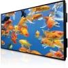 """LCD Pantalla digital Signage DynaScan DS552LT4-1 139,7 cm (55"""") - Cortex A9 1,60 GHz - 1 GB - 1920 x 1080 - LED - 3500 cd/m&"""
