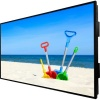 "LCD Pantalla digital Signage DynaScan DS552LT6-1 139,7 cm (55"") - Cortex A9 1,60 GHz - 1 GB - 1920 x 1080 - LED - 5500 cd/m&"