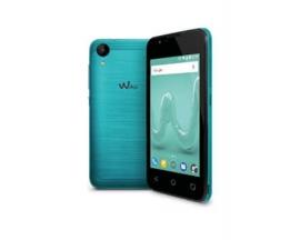 WIKO SUNNY 4IN 512MB 8GB ANDRD 6.0 4G BLEEN IN - Imagen 1