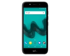 WIKO WIM LITE 5IN IPS 4G 3GB 32GB ANDRD 7.0 BLACK IN - Imagen 1