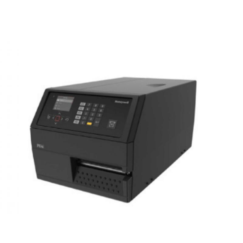 PX4E impresora de matriz de punto - Imagen 1