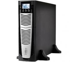 SAI SENTINEL DUAL 6000VA 1:1 6000 W 2 IEC 320 ON LINE IN - Imagen 1