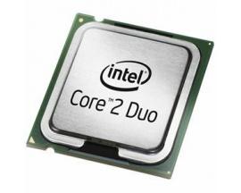 Procesador Intel Core 2 Duo E8400 - Dual-core (2 Core) 3 GHz - Socket T LGA-775 - OEM Paquete(s) - 6 MB - 1333 MHz Velocidad de