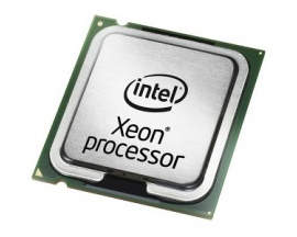 Procesador Intel Xeon UP L3406 - Dual-core (2 Core) 2,26 GHz - Socket B LGA-1366 - 1 Paquete(s) - 512 KB - 4 MB Caché - 2