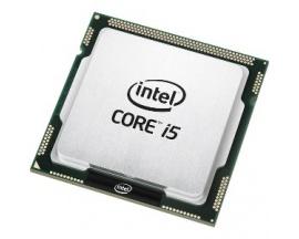 Procesador Intel Core i5 i5-2430M - Dual-core (2 Core) 2,40 GHz - Socket PGA-988 - 512 KB - 3 MB Caché - 5 GT/s DMI - Pro