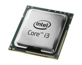 Procesador Intel Core i3 i3-2330M - Dual-core (2 Core) 2,20 GHz - Socket PGA-988 - 512 KB - 3 MB Caché - 5 GT/s DMI - Sí - 32 nm