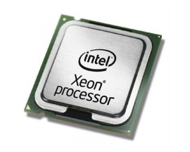 Procesador Intel Xeon E5-1620 - Quad-core (4 Core) 3,60 GHz - Socket R LGA-2011 - 1 Paquete(s) - 1 MB - 10 MB Caché - 0 M
