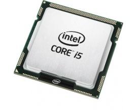 Procesador Intel Core i5 i5-3470T - Dual-core (2 Core) 2,90 GHz - Socket H2 LGA-1155 - 512 KB - 3 MB Caché - 5 GT/s DMI -