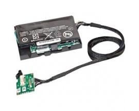 Batería Intel AXXRSBBU9 - 1500 mAh - Ion Litio (Li-Ion) - 3,7 V DC - Batería Recargable - 4 Hora(s) Recharge Time - Imagen 1