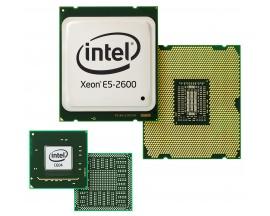 Procesador Intel Xeon E5-2650L - Octa-Core (8 Core) 1,80 GHz - Socket LGA-2011 - 2 MB - 20 MB Caché - 8 GT/s QPI - Proces