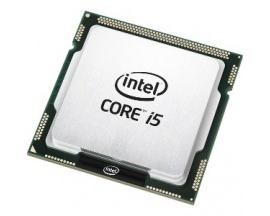Procesador Intel Core i5 i5-3570S - Quad-core (4 Core) 3,10 GHz - Socket H2 LGA-1155 - 1 MB - 6 MB Caché - 5 GT/s DMI - P