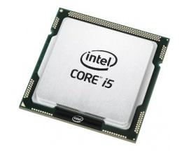 Procesador Intel Core i5 i5-3330S - Quad-core (4 Core) 2,70 GHz - Socket H2 LGA-1155 - 1 MB - 6 MB Caché - 5 GT/s DMI - P