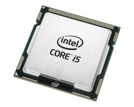 Procesador Intel Core i5 i5-3470S - Quad-core (4 Core) 2,90 GHz - Socket H2 LGA-1155 - 1 MB - 6 MB Caché - 5 GT/s DMI - P