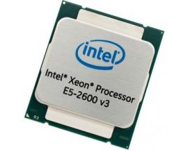Procesador Intel Xeon E5-2637 v3 - Quad-core (4 Core) 3,50 GHz - Socket LGA 2011-v3 - OEM Paquete(s) - 1 MB - 15 MB Caché