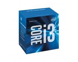 Procesador Intel Core i3 i3-6100T - Dual-core (2 Core) 3,20 GHz - Socket H4 LGA-1151 - 512 KB - 3 MB Caché - 8 GT/s DMI -