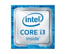 Procesador Intel Core i3 i3-6300 - Dual-core (2 Core) 3,80 GHz - Socket H4 LGA-1151 - 512 KB - 4 MB Caché - 8 GT/s DMI -