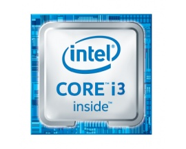 Procesador Intel Core i3 i3-6320 - Dual-core (2 Core) 3,90 GHz - Socket H4 LGA-1151 - 512 KB - 4 MB Caché - 8 GT/s DMI -