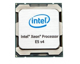 Procesador Intel Xeon E5-2603 v4 - Hexa-core (6 Core) 1,70 GHz - Socket LGA 2011-v3 - Al por menor Paquete(s) - 1,50 MB - 15 MB