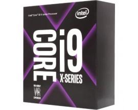Procesador Intel Core i9 i9-7920X - Dodeca-core (12 Core) 2,90 GHz - Socket R4 LGA-2066 - Al por menor Paquete(s) - 12 MB - 16,5