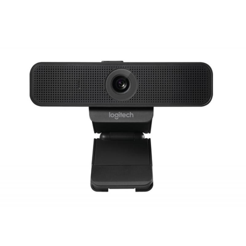 Logitech C925e Business Webcam - Imagen 1