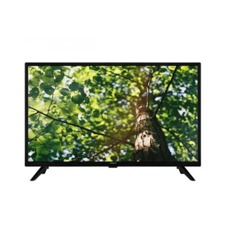 "32HAE2250 Televisor 81,3 cm (32"") HD Smart TV Wifi Negro"