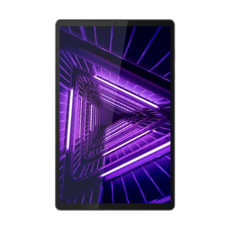 "Lenovo Tab M10 FHD Plus 26,2 cm (10.3"") Mediatek 4 GB 64 GB Wi-Fi 5 (802.11ac) Gris - Imagen 1"
