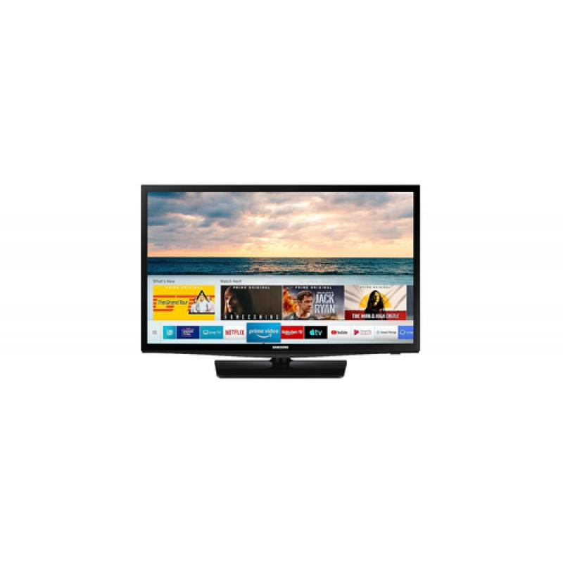 "Samsung Series 5 UE28N4305AK 71,1 cm (28"") HD Smart TV Wifi Negro - Imagen 1"