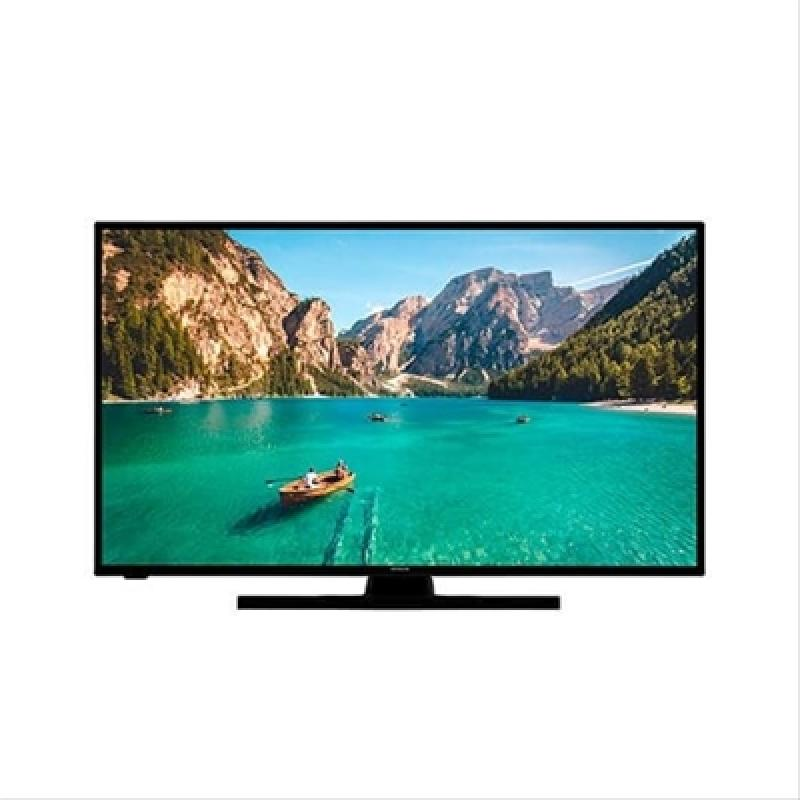 TV LED 32´´ HITACHI 32HE2200 HD READY,SMART · - Imagen 1