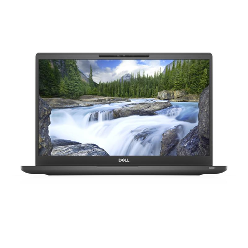 Dell Latitude 7300 i5-8365U/16GB/5126M2/FHD/C/W10P - Imagen 1