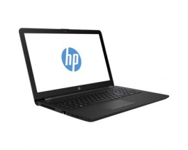 "Portatil hp 15-bs093ns cel n3060 15.6"" 8gb / 500gb / wifi / bt / w10 - Imagen 1"