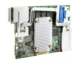 SMART ARRAY P204I-B SR GEN10 CTRLR IN - Imagen 1