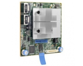 SMART ARRAY E208I-A SR GEN10 CTRLR IN