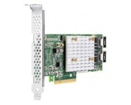 SMART ARRAY E208I-P SR GEN10 CTRLR IN