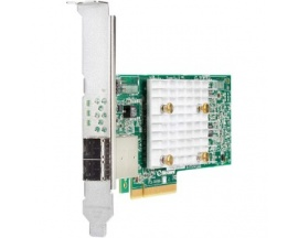 SMART ARRAY E208E-P SR GEN10 CTRLR IN - Imagen 1