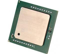 Actualización de procesador HPE Intel Xeon 4114 - Deca-core (10 Core) 2,20 GHz - Socket 3647 - 10 MB - 13,75 MB Caché - P