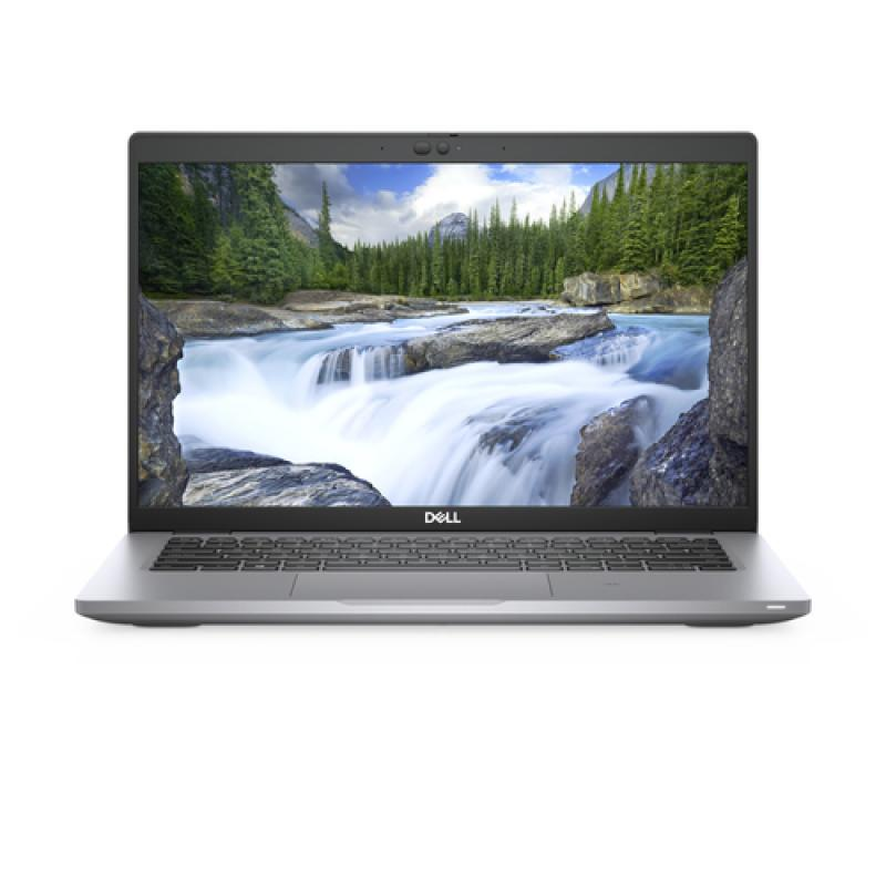 """DELL Latitude 5420 Portátil 35,6 cm (14"""") 1920 x 1080 Pixeles Intel Core i5-11xxx 8 GB DDR4-SDRAM 256 GB SSD Wi-Fi 6 (802.11ax)"""