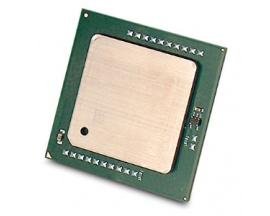 Actualización de procesador HPE Intel Xeon 4110 - Octa-Core (8 Core) 2,10 GHz - Socket 3647 - 8 MB - 11 MB Caché - Proces