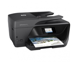 OFFICEJET PRO 6970 AIO 20/11PM MFP