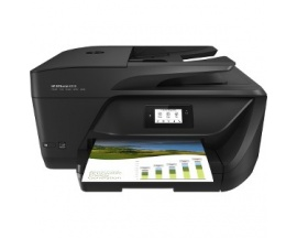 OFFICEJET 6950 AIO A4 16/9PM MFP