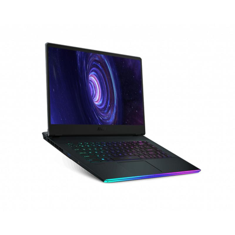 "MSI Gaming GE66 10UH-068ES Raider Portátil 39,6 cm (15.6"") 1920 x 1080 Pixeles Intel® Core™ i7 de 10ma Generación 32 GB DDR4-SDR"