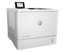 Impresora Láser HP LaserJet M608n - Monocromo - 1200 x 1200dpi Impresión - Papel para imprimir sencillo - De Escritorio - 61 ppm