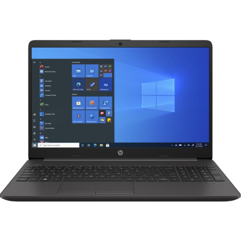 "HP 250 G8 Portátil 39,6 cm (15.6"") 1920 x 1080 Pixeles Intel Core i3-11xxx 8 GB DDR4-SDRAM 256 GB SSD Wi-Fi 5 (802.11ac) Windows"