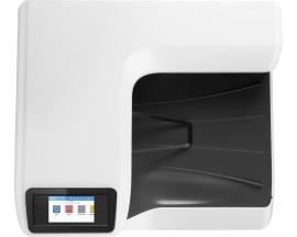 PAGEWIDE PRO 750DW 55PPM A4 USB WIFI NFC 1200X1200 IN - Imagen 1