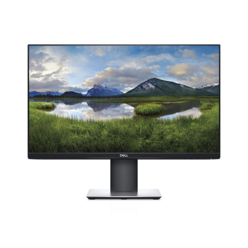"""Dell-P2421D-LED-Monitor 23.8""""-60.45 cm - Imagen 1"""