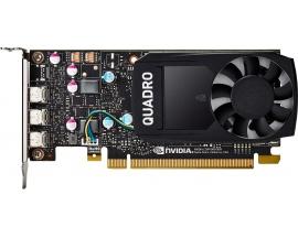 NVIDIA QUADRO P2000 5GB 1ME41AA                          IN - Imagen 1