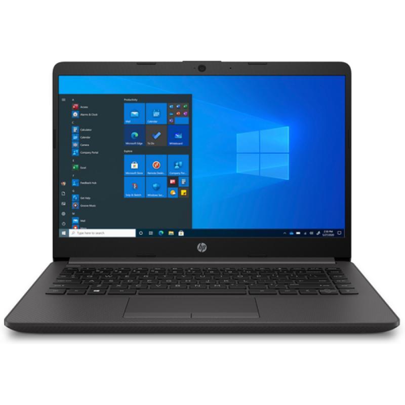 HP 240 G8 Portátil 35,6