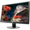 "Monitor LCD HP V214a - 52,6 cm (20,7"") - LED - 16:9 - 5 ms - 1920 x 1080 - 16,7 Millones de colores - 200 cd/m² - 5,000"